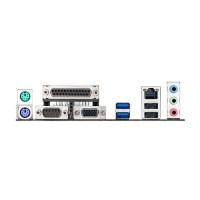 H81-PLUS S1150 H81 ATX a