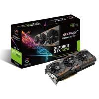 GF STRIX-GTX1070-O8G-GAMING g