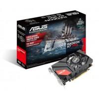 RADEON MINI R7360 2GB PCIE3 a