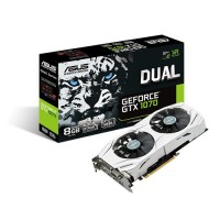 GF DUAL GTX1070 8G PCIE 3.0 a