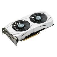 RADEON DUAL-RX480-O4G PCI-E 3.0 a