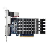 GF 710-2-SL 2GB PCIE 2.0 a