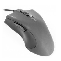 FORCE M7 OPTICAL GAMING MOUSE a