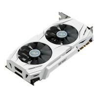 GF DUAL GTX1070 OC 8G PCIE 3.0 a