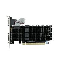 GF GV-N710SL-1GL PCIE2.0 SILENT a