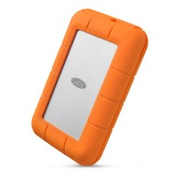 4TB RUGGED RAID THB & USB a