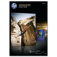 HP ADV GLOSSY PHOTO PAPER 250G a