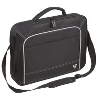 LAPTOP CASE 17.3IN 17IN a