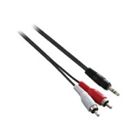 3.5MM 2XCHINCH CABLE 1.5M a