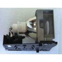 LAMP 300W OEM VLT-XD2000LP a