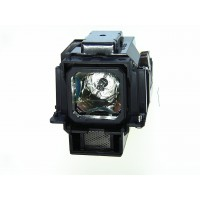LAMP 180W OEM VT75LP d