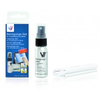 CLEANING SET SMARTPHONE a
