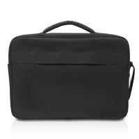 LAPTOP CASE 15.6IN 15.4IN 16IN a