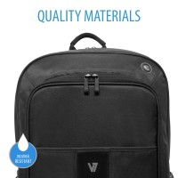 LAPTOP BACKPACK 17.3IN a