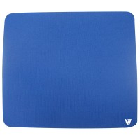 MOUSE PAD BLUE a