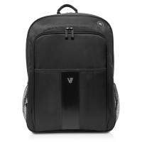 LAPTOP BACKPACK 15.6IN 15.4IN a