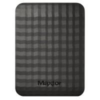 MAXTOR M3 1TB PORTABLE HDD a