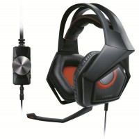 STRIX PRO GAMING-HEADSET a