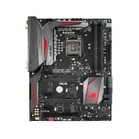 MAXIMUS VIII HERO ALPHA S1151 a