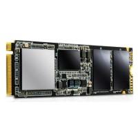 ADATA 256GB XPG SX 8000 a