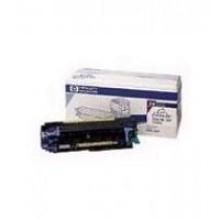 HP fuser assembly 110v for HP Color LaserJet 5550 a