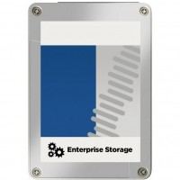 Lenovo Enterprise Entry - Solid state drive - 960 GB - hot-swap - 2.5 - SATA a