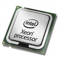 INTEL XEON E5-2620V2 6C/12T a