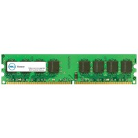4 GB REPLACEMENT MEMORY MODULE a