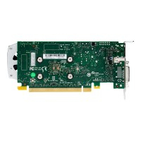 NVIDIA QUADRO K620 2GB DP. D a