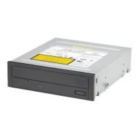 DVD ROM- SATA a
