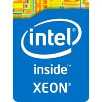 INTEL XEON E5-2640 V3 2.6GHZ a