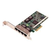 BROADCOM 5719 QP 1GB NETWORK a