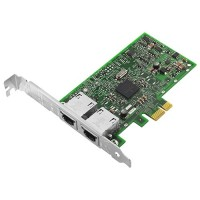 BROADCOM 5720 DP 1GB NETWORK a