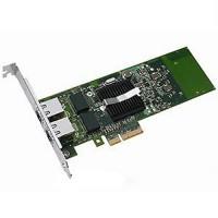 INTEL ETHERNET I350 DP 1GB a