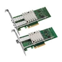 INTEL X520 DP 10GB DA/SFP a