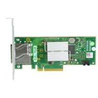 SAS HBA INTERFACE CARD 6GBPS a