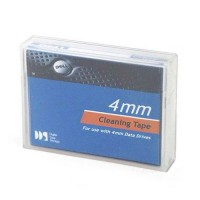 LTO TAPE CLEANING CARTRIDGE a