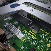 POWEREDGE R230/I3-6100 3.7GHZ a