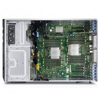 POWEREDGE T630/E5-2609V3 1.9GHZ a