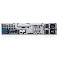 POWEREDGE R530 c