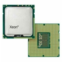 INTEL XEON E5-2630 V4 2.2GHZ a