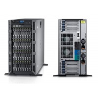 POWEREDGE T630 a