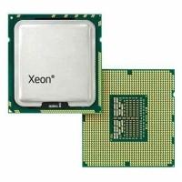 INTEL XEON E5-2620 V4 2.1GHZ a