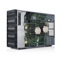 POWEREDGE T630 d