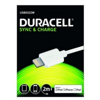 LIGHTNING SYNC CHARGE CABLE a