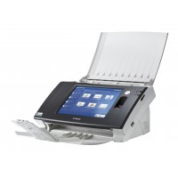 DR-C130 DOCUMENT SCANNER a