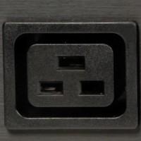 MONITORED PDU 3.2-3.8KW a