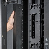 SWITCHED PDU 3.2-3.8KW 200-240V a
