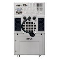 MEDICAL-GRADE UPS 1000VA 750W a
