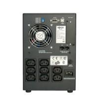 UPS 1500VA 900W 230V AVR SINE a